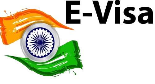 ویزای الکترونیک هند